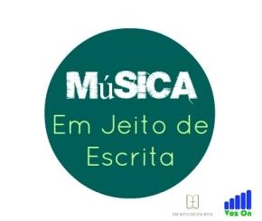Top Músicas EJE
