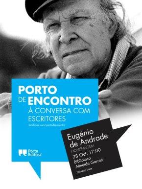 XI edição do Porto deEncontro!